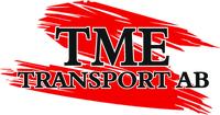 TME Transport AB