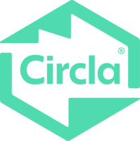 CIRCLA Recycling AB