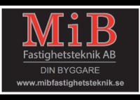 Mikael B Fastighetsteknik AB