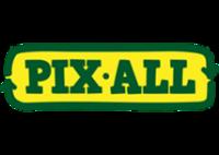 Pixall AB
