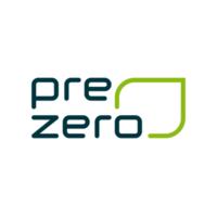 PreZero Recycling AB - Jörgen Jönsson