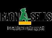 Ragn-Sells Recycling AB - Anne Kosonen