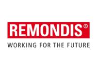 REMONDIS Infinitum AB Borås