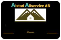 Alstad Allservice AB