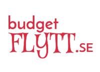 Budget-Flytt (M&C Perfect AB)