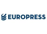 Europress AB