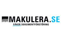Makulera.se