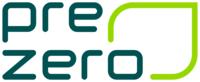 Prezero Recycling Container PL - Stockholm