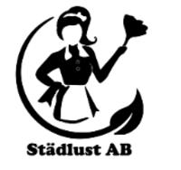 Städlust Group AB