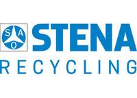 Stena Recycling AB - Region Väst