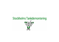 Stockholms Tankdemontering AB