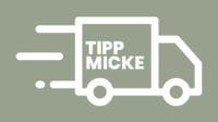 TippMicke AB