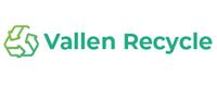 Vallen Recycle AB